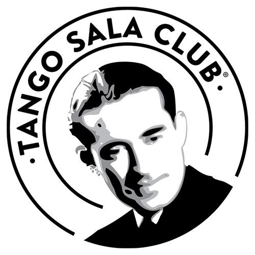 Tango Sala Club