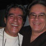 Juan Julio y José Osvaldo Sala