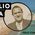 Don Giulio Sala