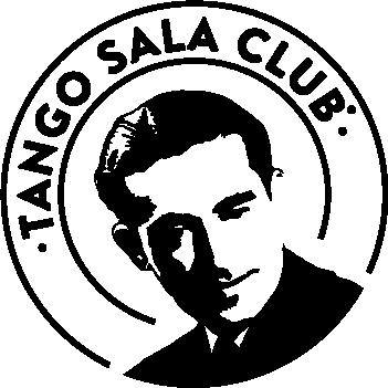 Tango Sala Club Logo