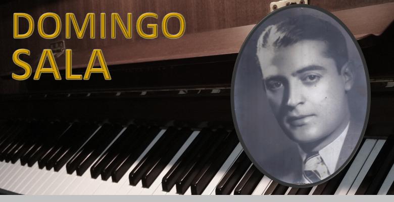 Domingo Sala – Tío Mingo